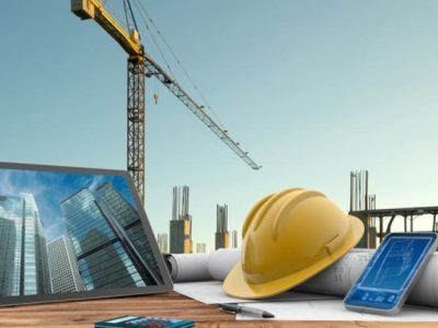 https://sil.ipb.ac.id/wp-content/uploads/2021/04/Konsultan-konstruksi-bangunan-prospek-kerja-teknik-sipil-400x300.jpg